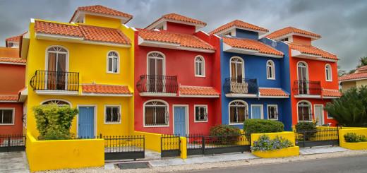 Культура Доминиканской Республики