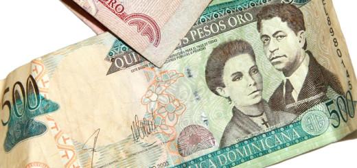 Цены в Доминикане
