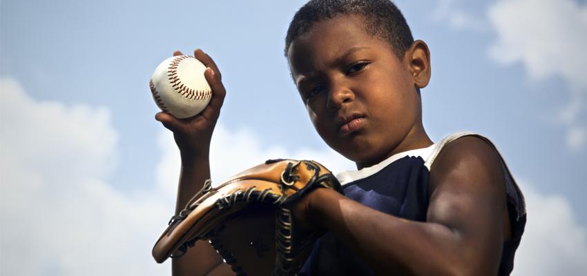 Бейсбол в Доминикане